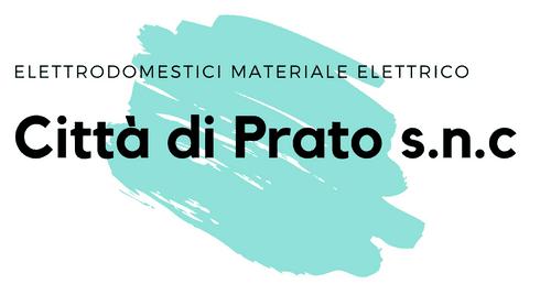 Città di Prato s.n.c.